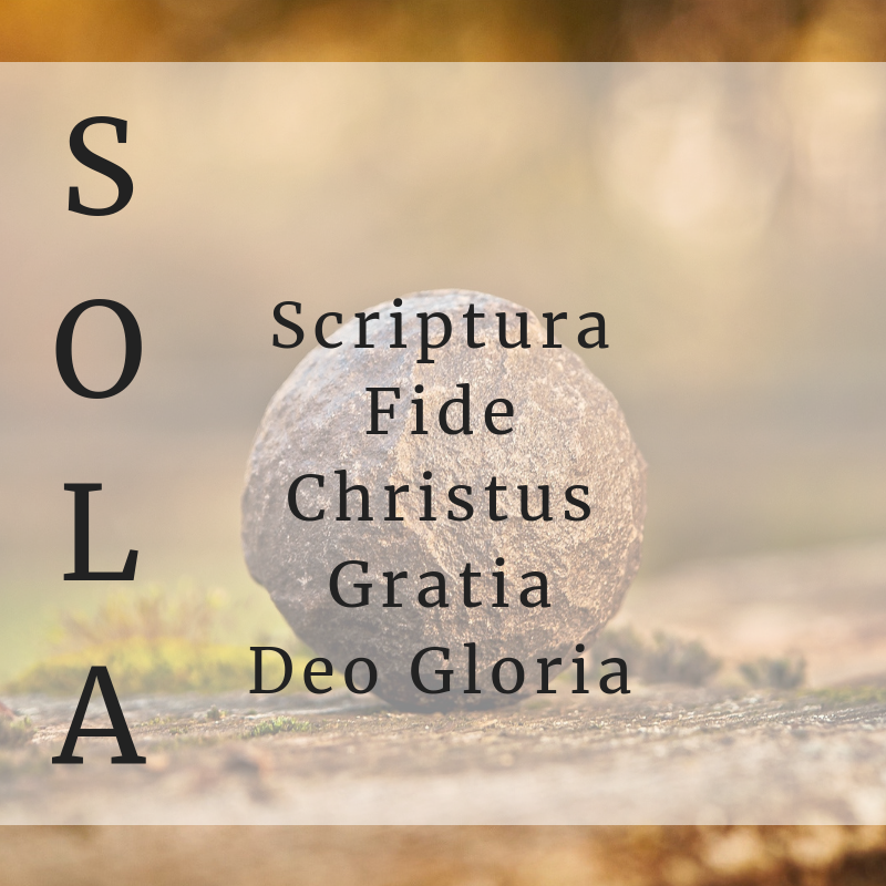 The Five Solas Button (1).png