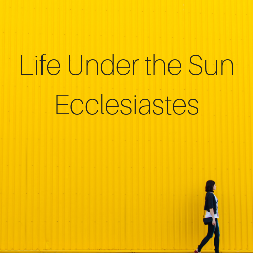 Ecclesiastes Button.png