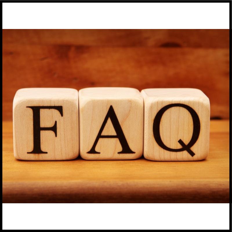 FAQ Button.png