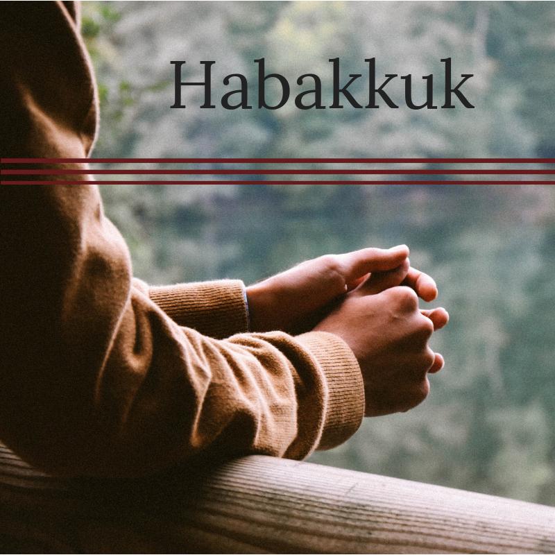 Habakkuk button.png