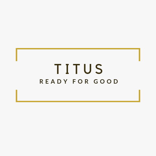 titus button (1).png