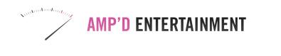 AMP'D Entertainment.png