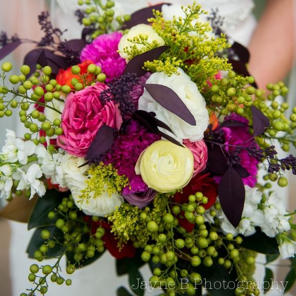 JessieandJesse_WeddingDay_Online-1145.jpg