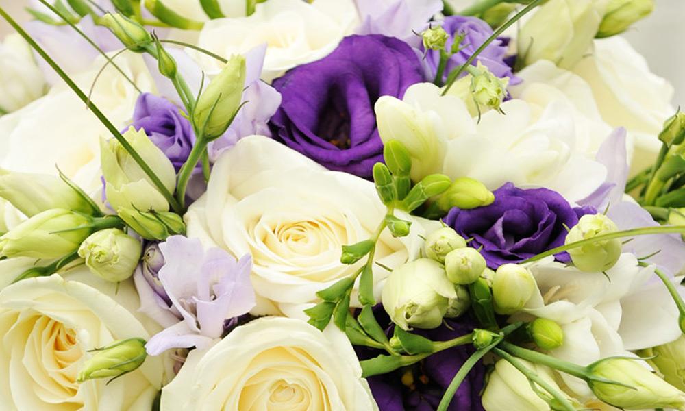 cover_wedding_flowers.jpg