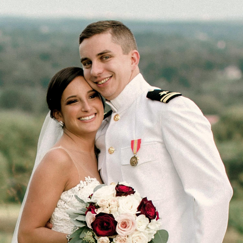 bluemont-vineyard-weddings-celebrate-you-love-testimonial-image-matthew-b.jpg