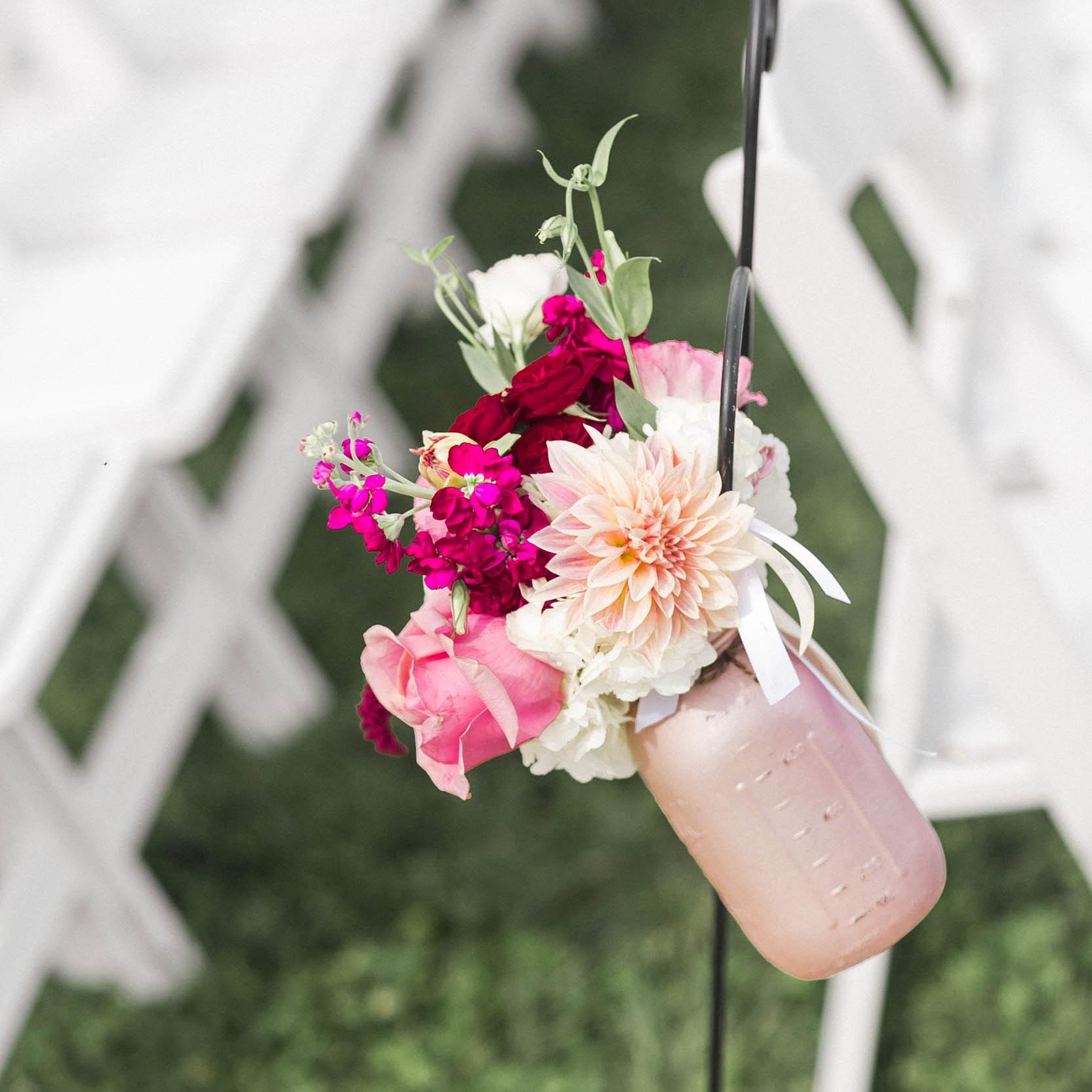 bluemont-vineyard-weddings-743.jpg