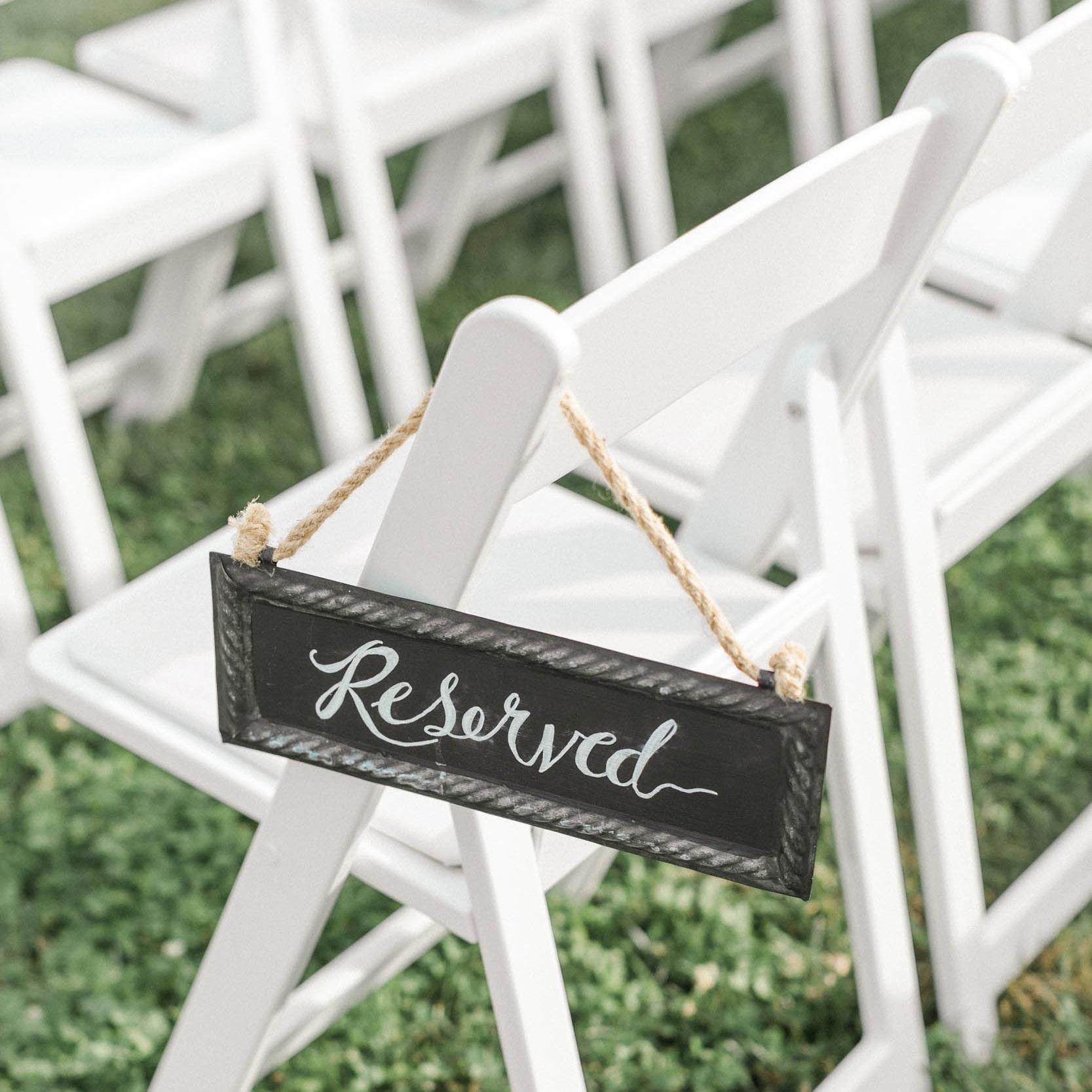 bluemont-vineyard-weddings-742.jpg