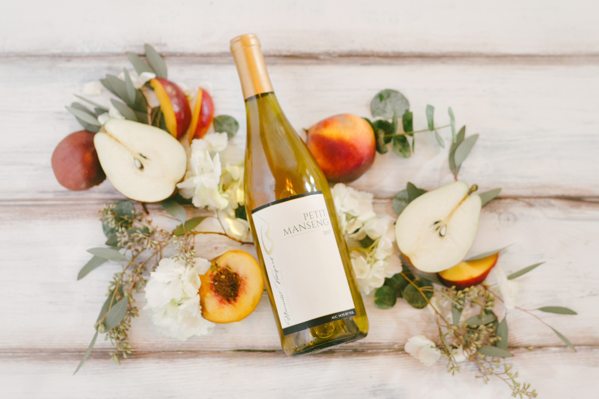 bluemont-vineyard-our-wines-signature-series-2017-petit-manseng-9412.jpg