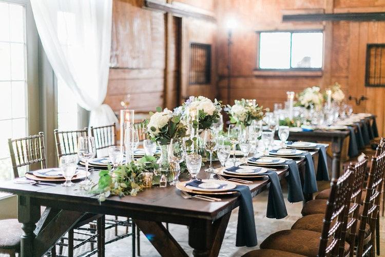 bluemont-vineyard-start-planning-inquiry-wedding-packages.jpg
