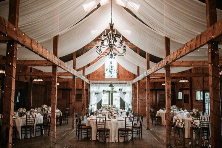 bluemont-vineyard-start-planning-inquiry-indoor-reception.jpg