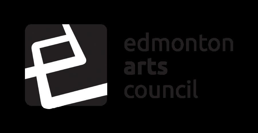 Dreamspeakers-Opportunities-Sponsors-Edmonton-Arts-Council.png