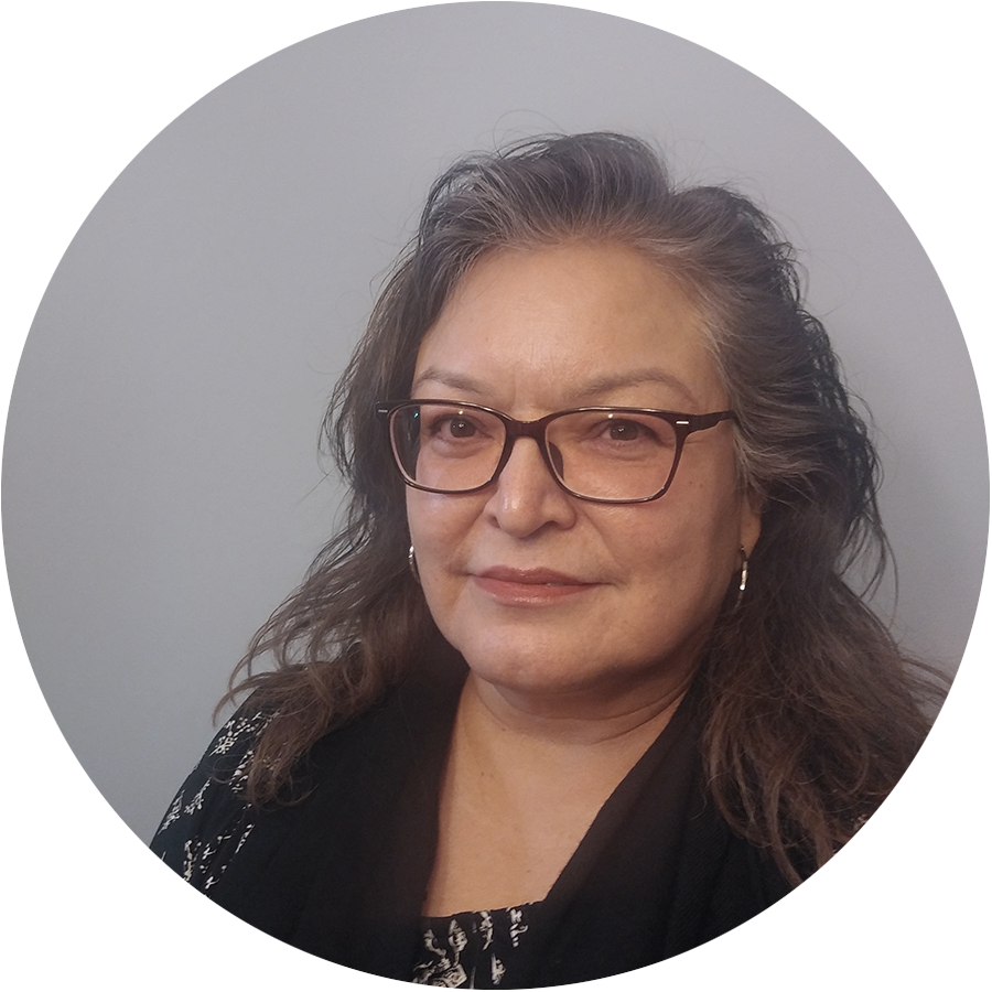 Donna Bedard - Board Member