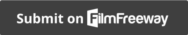 We proudly accepts entries via FilmFreeway, the world's #1 submission platform. FilmFreeway offers free HD screeners, unlimited video storage, filmmaker profiles, and more.