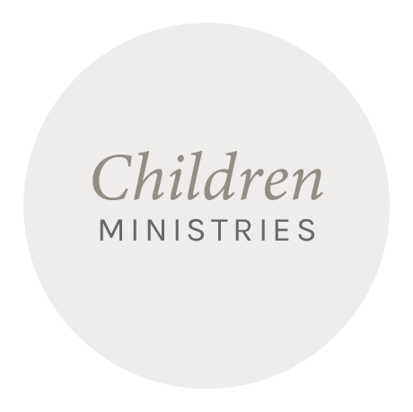 icon_children_08.png