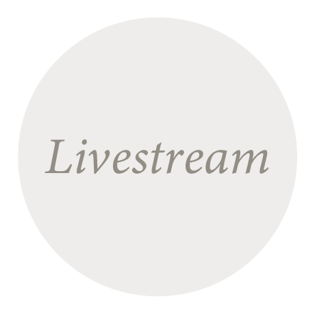 button_livestream_08.png