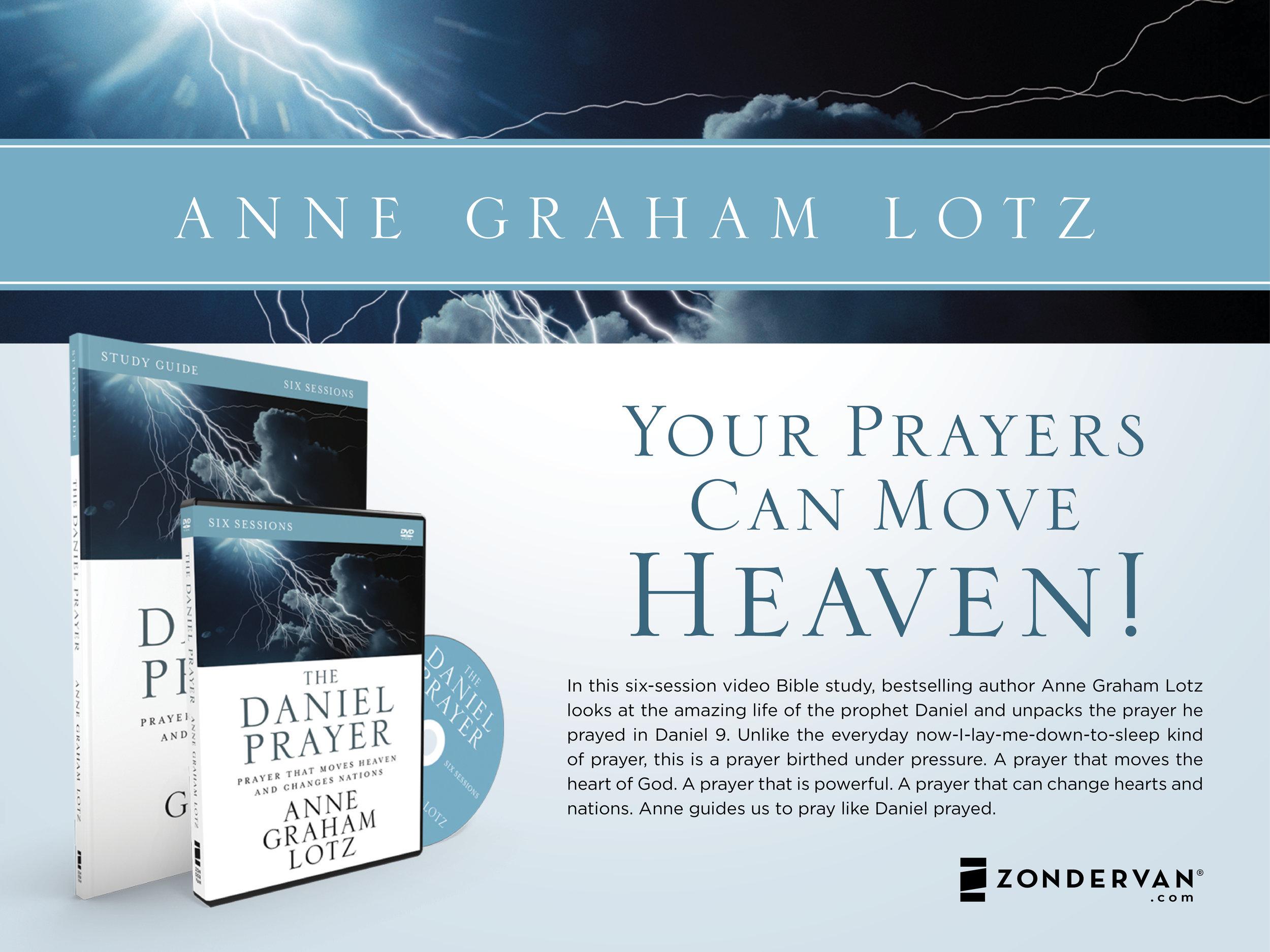 Daniel Prayer jpg.jpg
