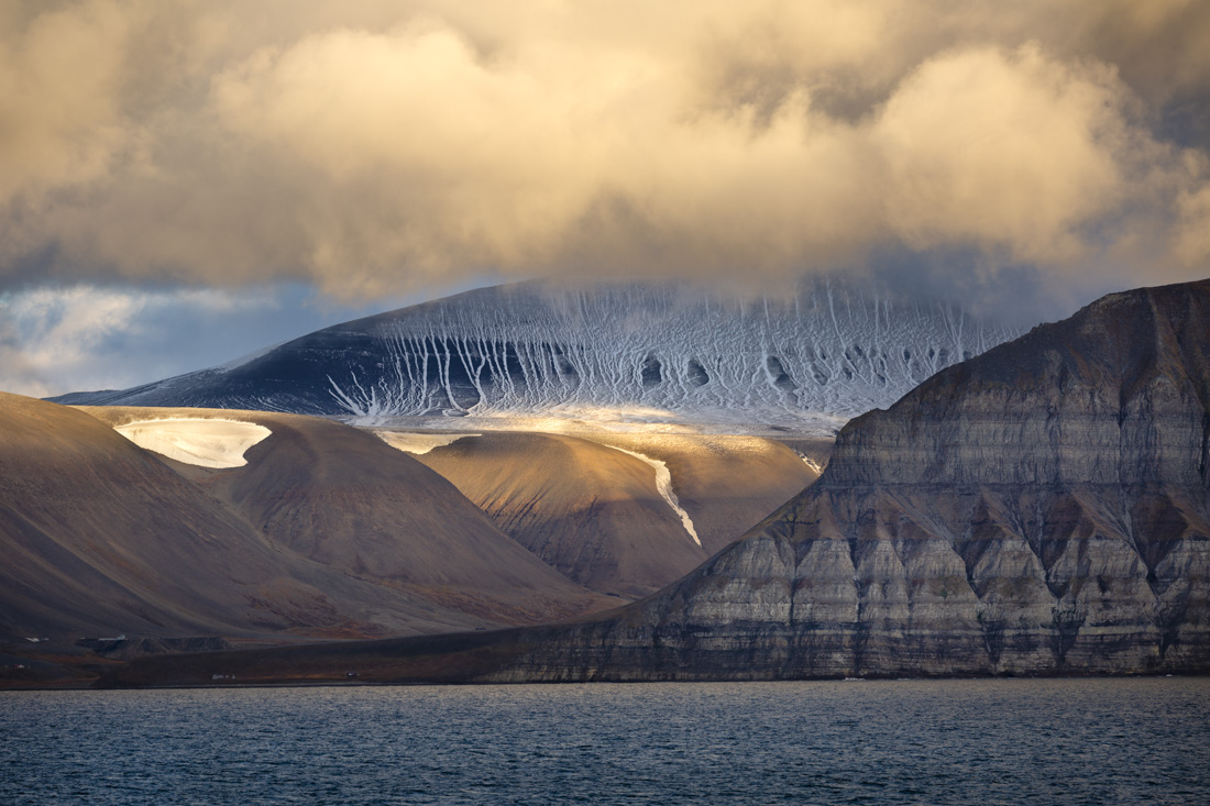 peter_geraerts_Arctic_sunset.jpg