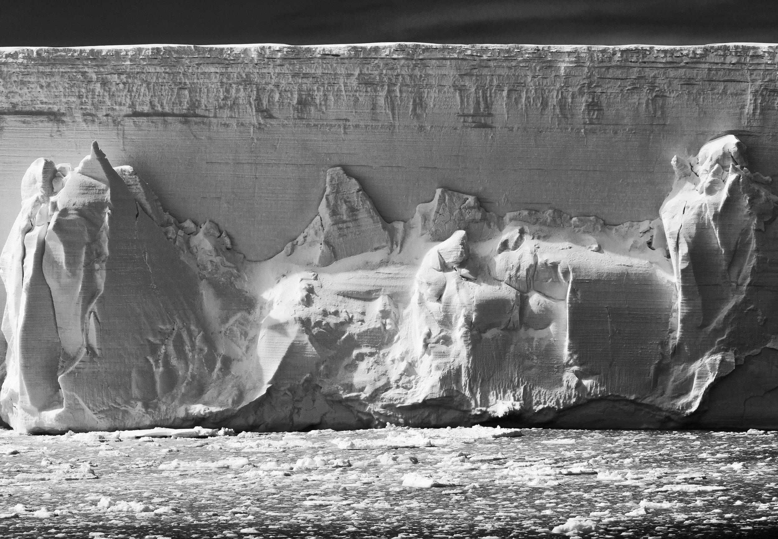 peter_geraerts_iceberg_tableau.jpg