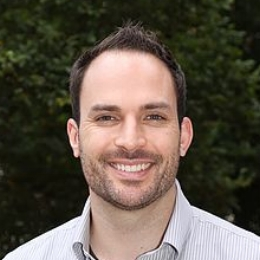 Jacob T. Robinson, Ph.D. Assistant Professor Rice University