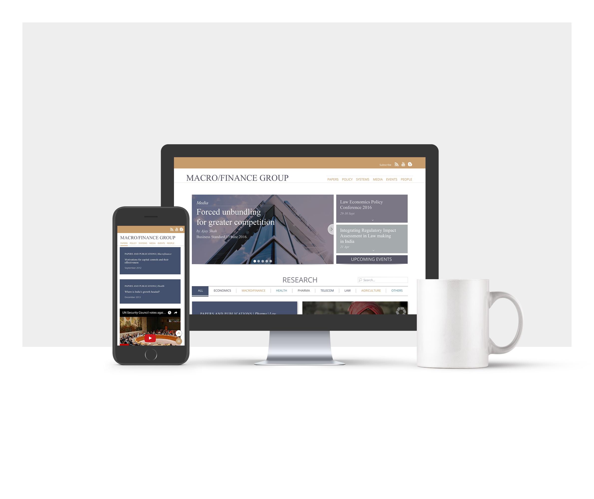 NIPFP Website Minimalist-Showcase-Project-Presentation.jpg
