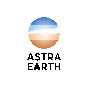 Astra Logo 2-02.png
