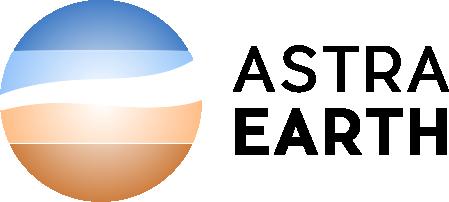 astra-earth-logo-horizontal@2x.png