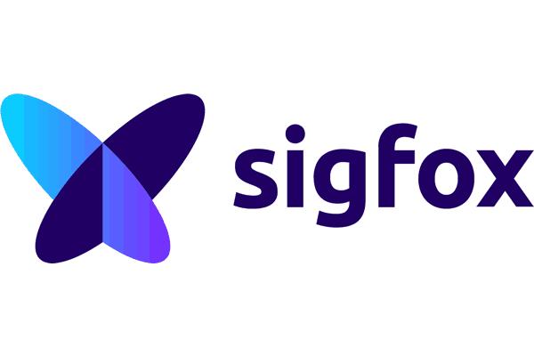 sigfox-logo-vector.png