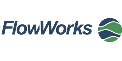 1-FlowWorks-400.png