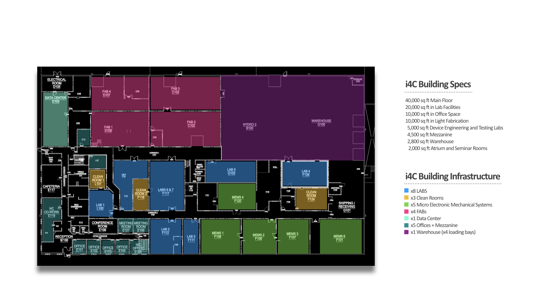 i4C Floorplan.001.jpeg
