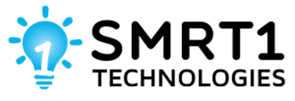 Smrt 1 logo.png