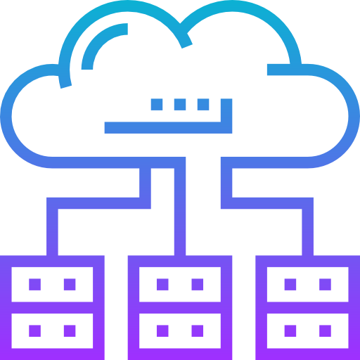 cloud-servers.png