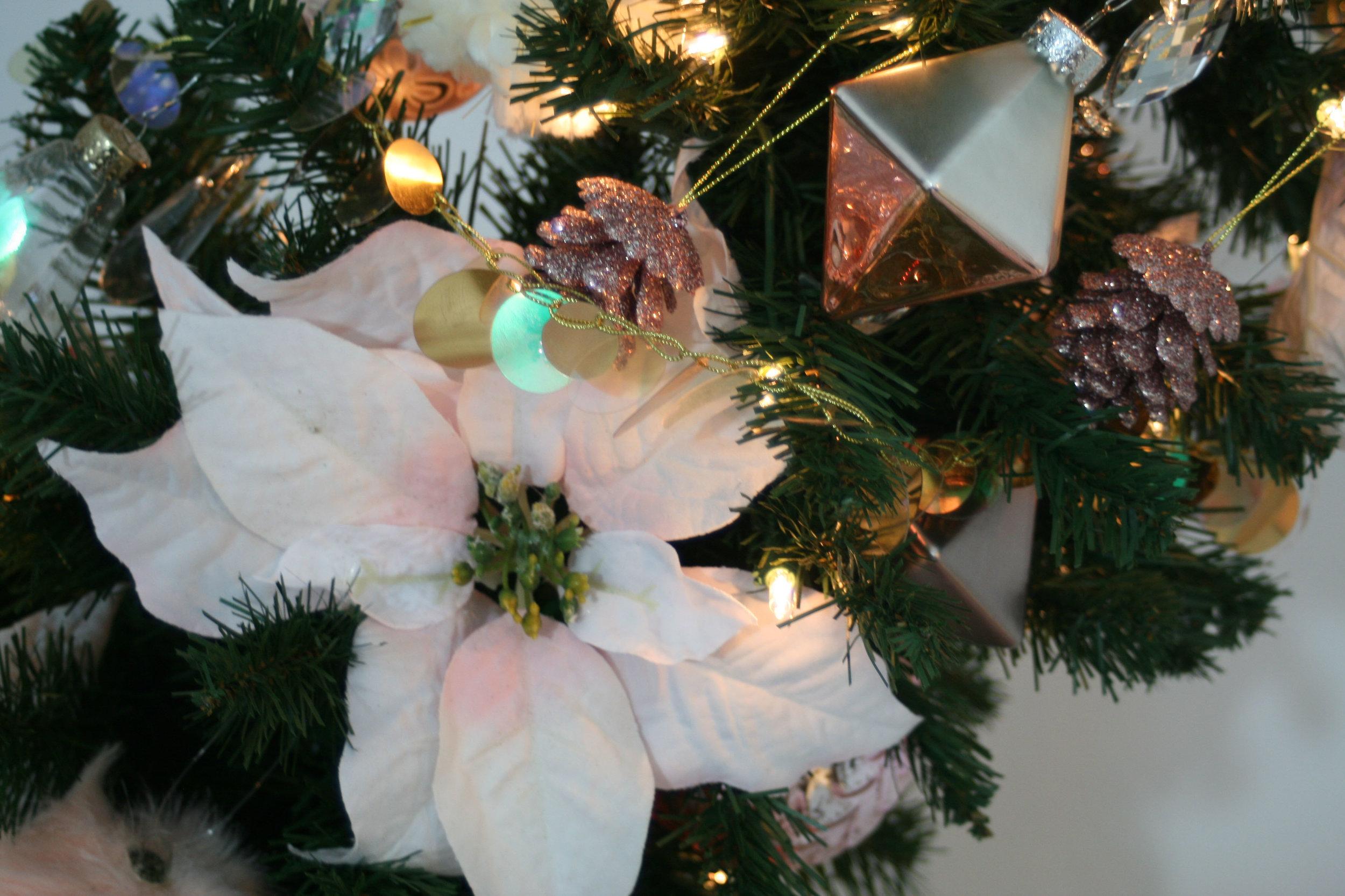 Tree 3.jpg