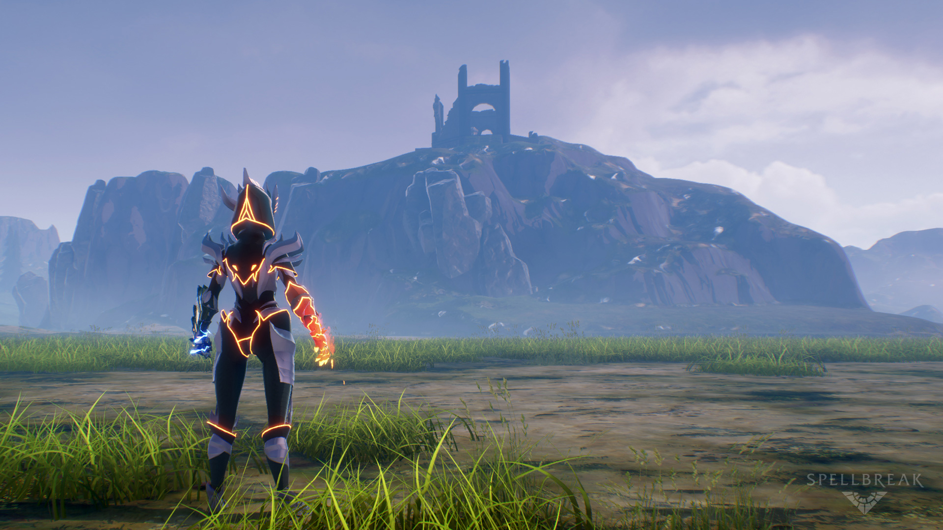 spellbreak-gallery-7.jpg