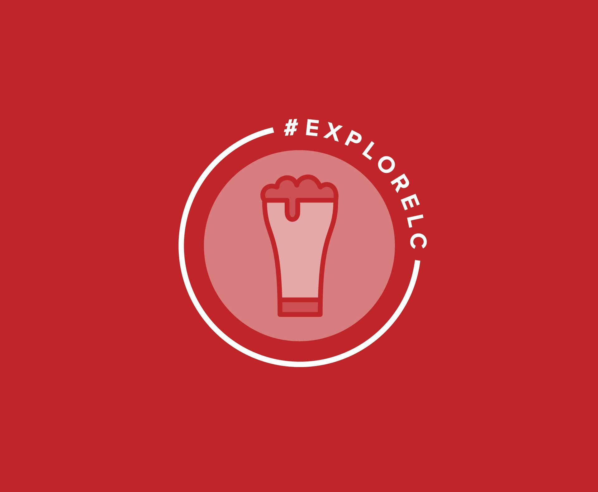 beer-trail-box-2.jpg
