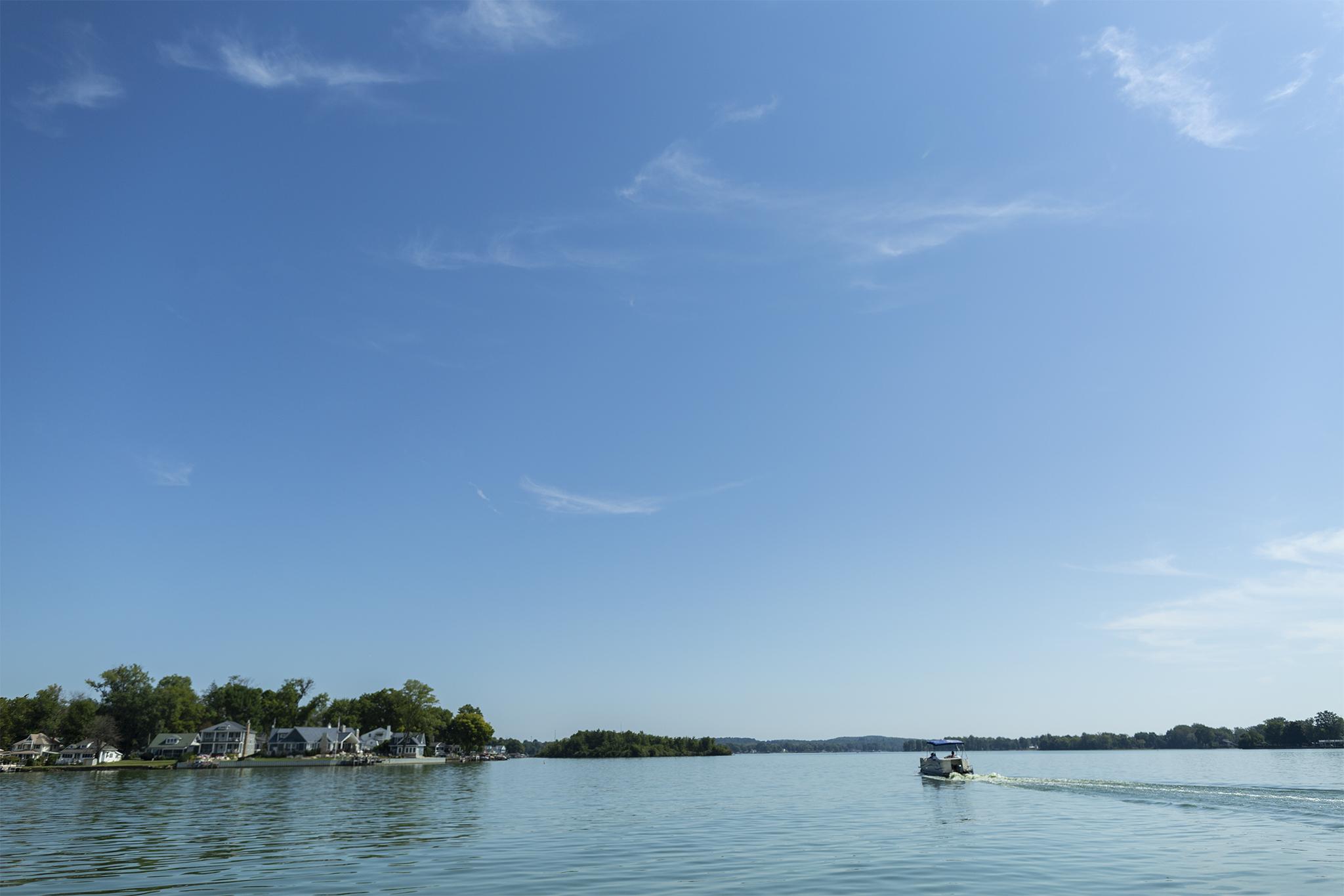 Buckeye_Lake_Boat.jpg