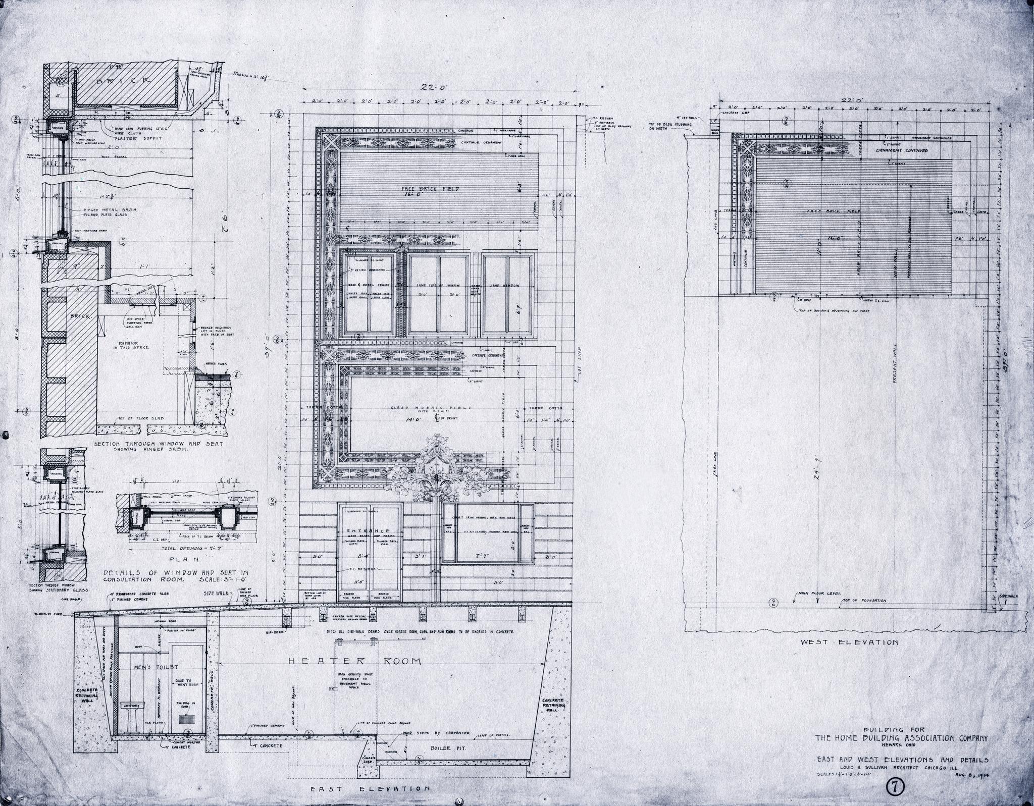 193101_007.jpg