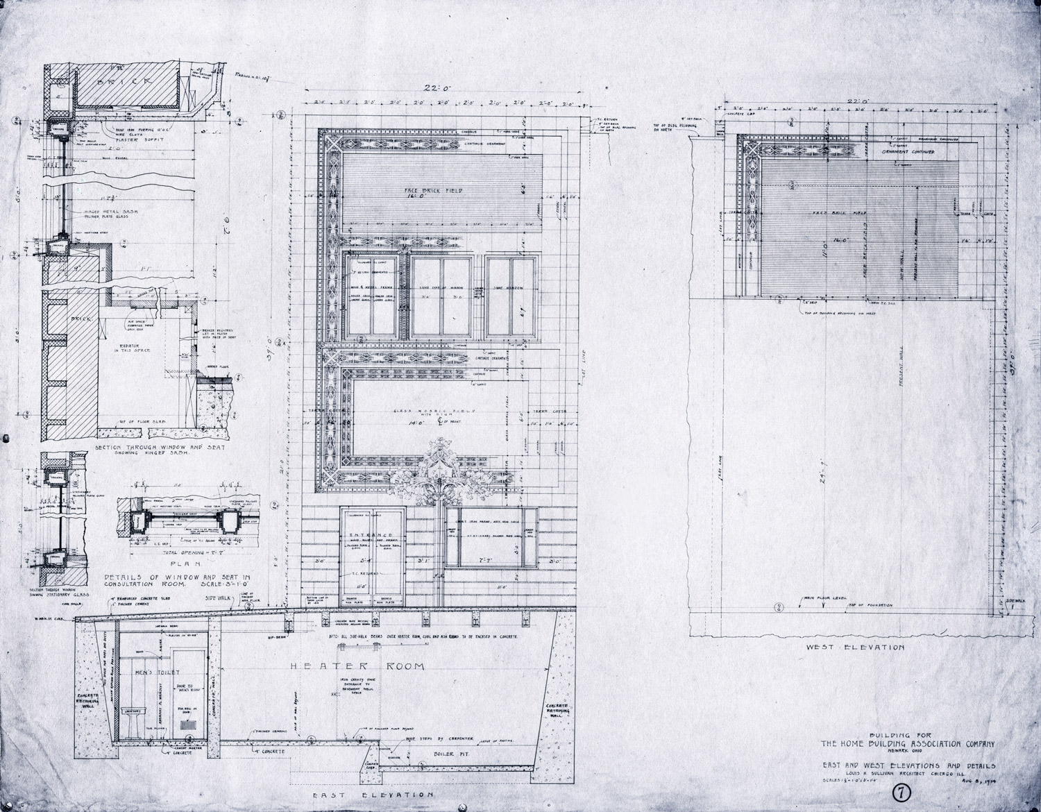193101_007-web.jpg