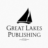 Great Lakes Publishing
