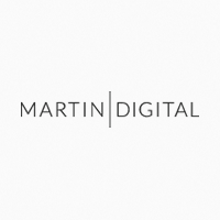 Martin Digital