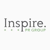 Inspire PR Group