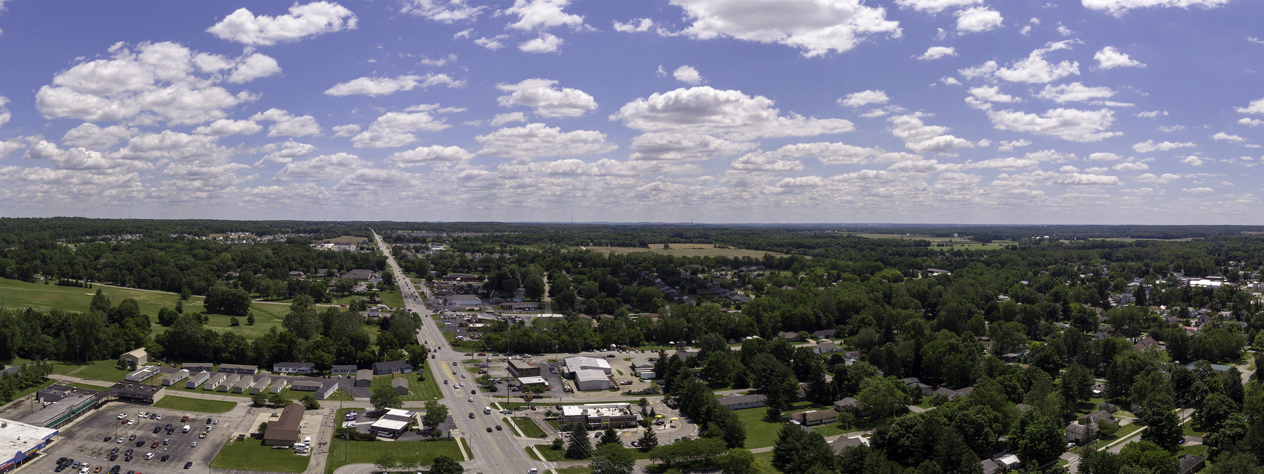 Pataskala, Ohio — Explore Licking County