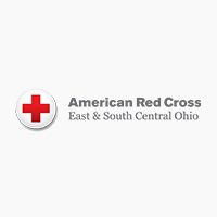 American Red Cross East & South Central Region