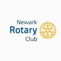 Newark Rotary Club