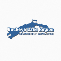 Buckeye Lake Region Chamber of Commerce