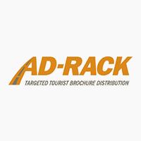 Ad-Rack