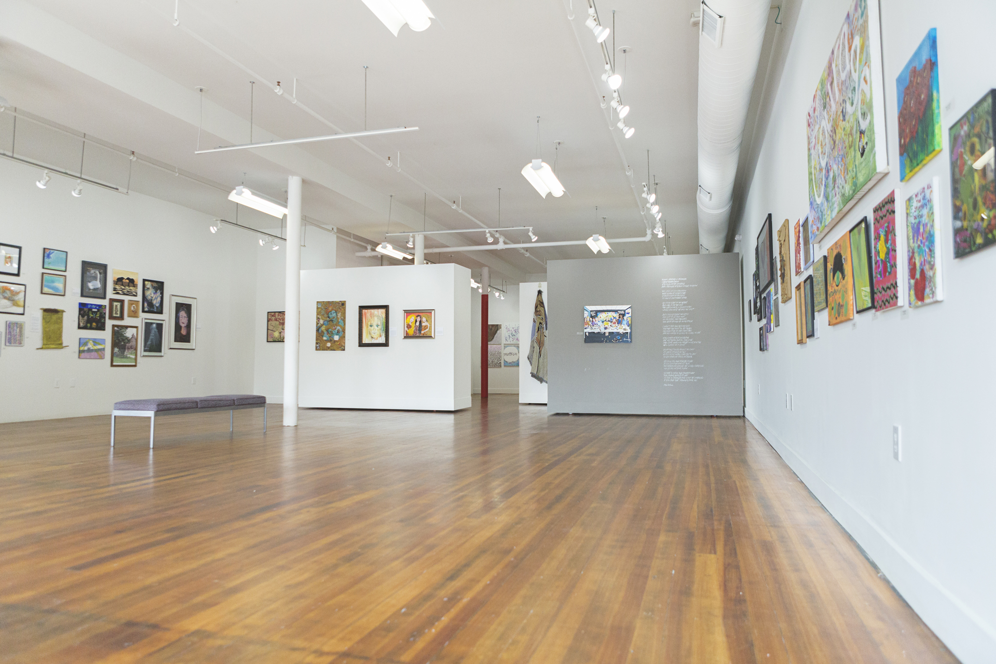 DenisonArtSpace_0004.jpg