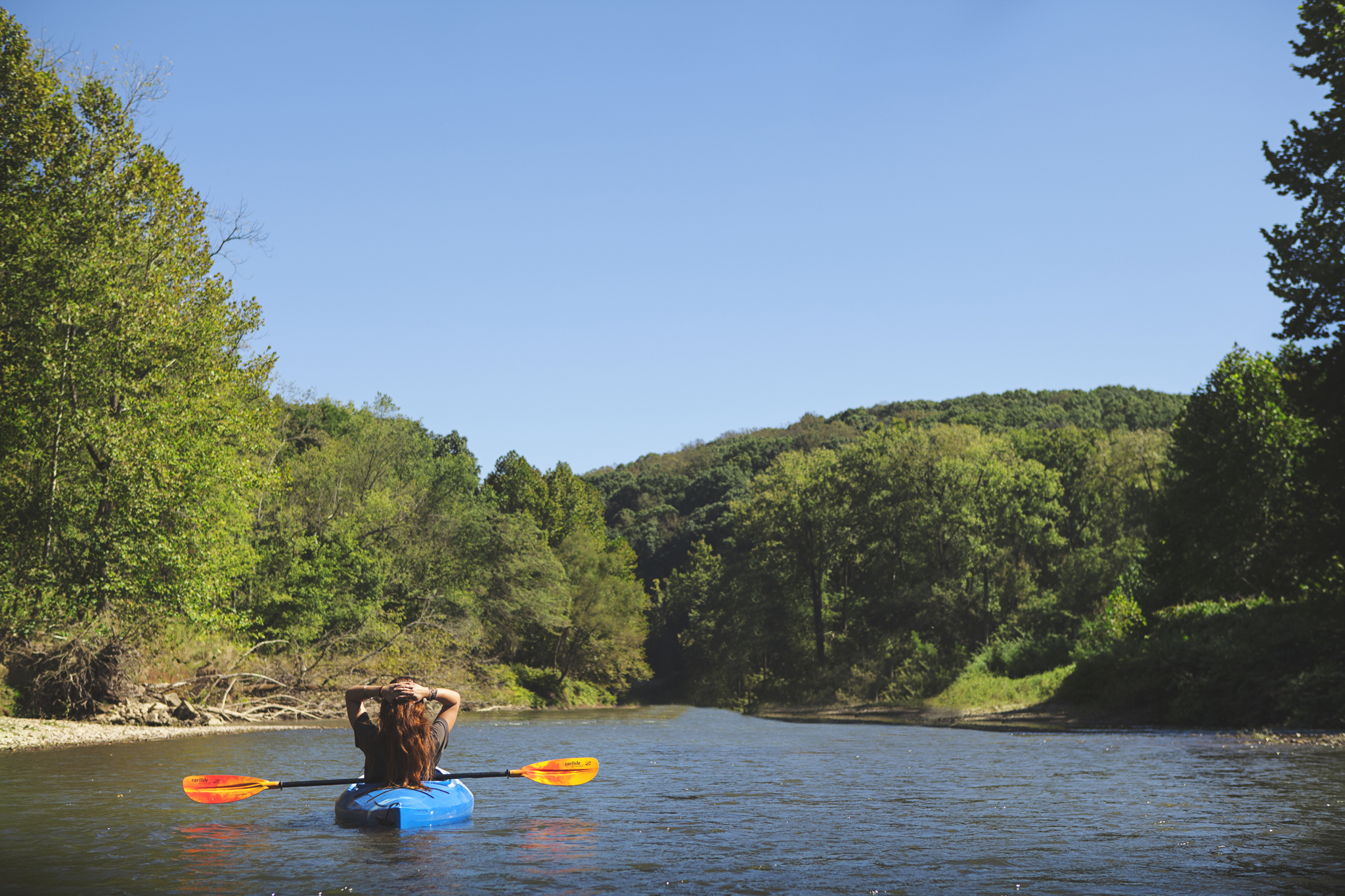 Licking_River_Kayak_theGreatOutdoors_0108.jpg