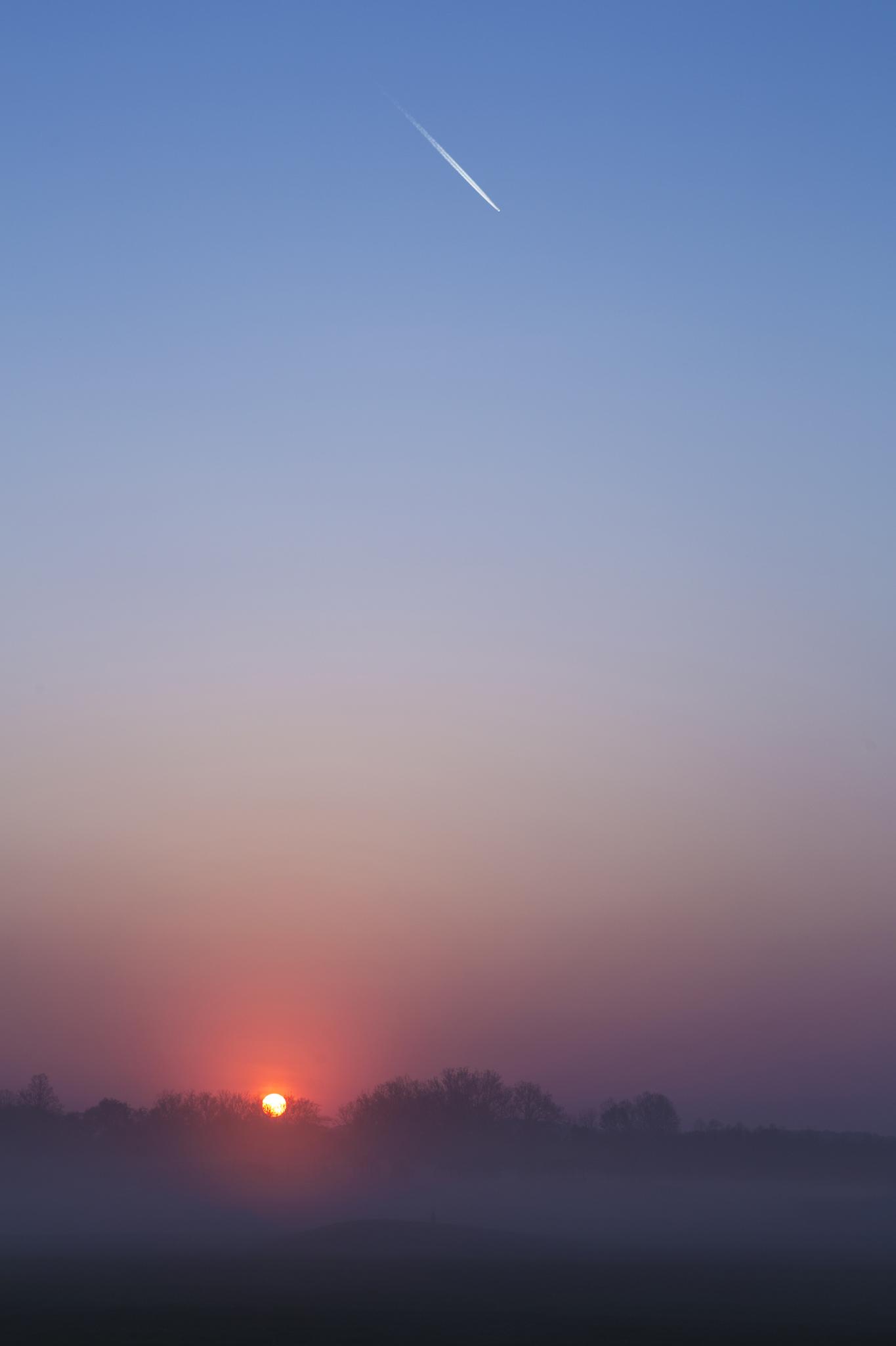 Sunrise_Granville.jpg