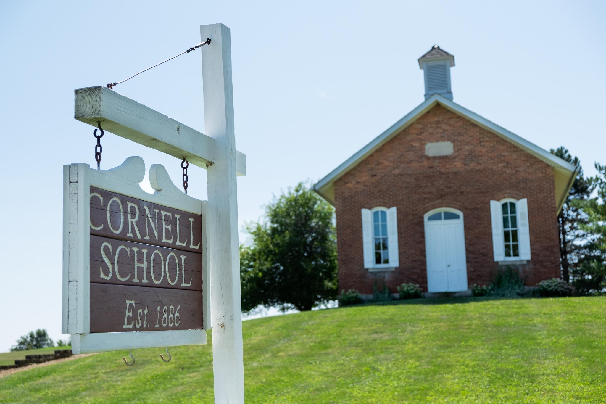 Johnstown_Cornell_School_Explore_Licking_County_Martin_Digital_0001.jpg