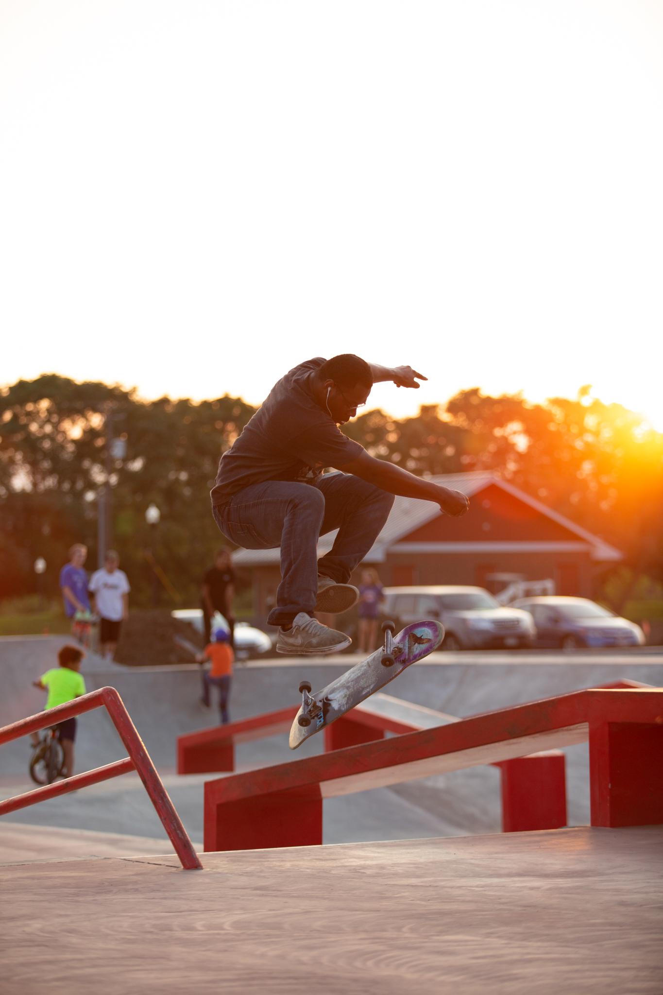 Newark_Skate_Park_0001.jpg
